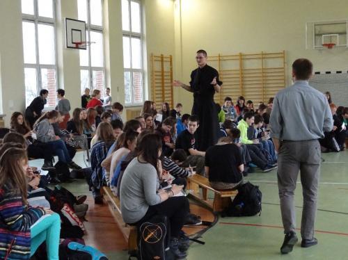z-zycia-parafii-marzec-kwiecien-2014-38