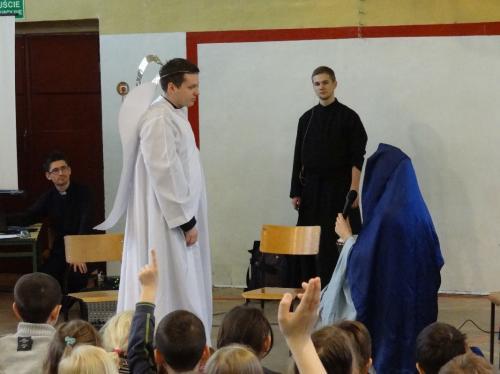 z-zycia-parafii-marzec-kwiecien-2014-44