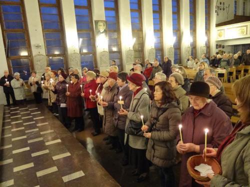 z-zycia-parafii-marzec-kwiecien-2014-49