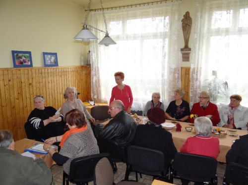 z-zycia-parafii-marzec-kwiecien-2014-55