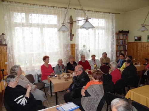 z-zycia-parafii-marzec-kwiecien-2014-56