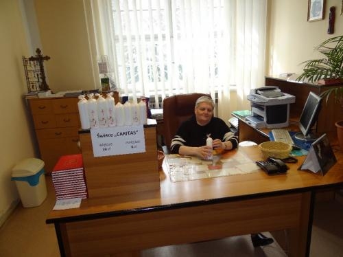 z-zycia-parafii-marzec-kwiecien-2014-58