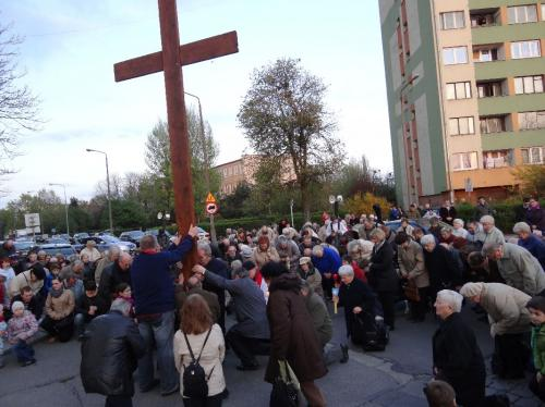 z-zycia-parafii-marzec-kwiecien-2014-65