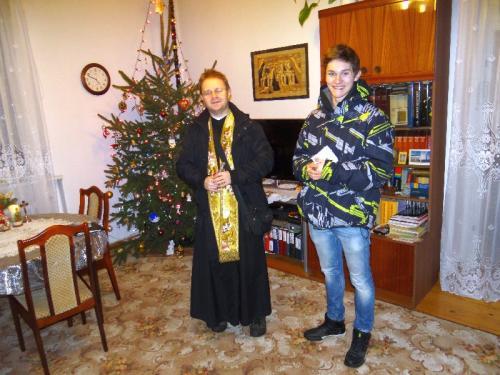z-zycia-parafii-styczen-marzec-2014-02
