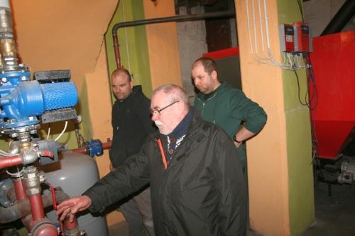 z-zycia-parafii-styczen-marzec-2014-16