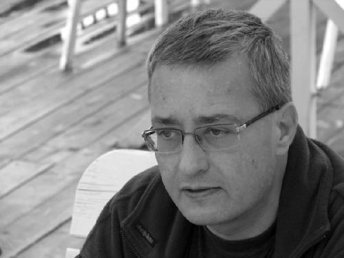 z-zycia-parafii-styczen-marzec-2014-22
