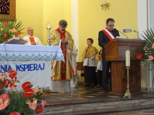 z-zycia-parafii-styczen-marzec-2014-33