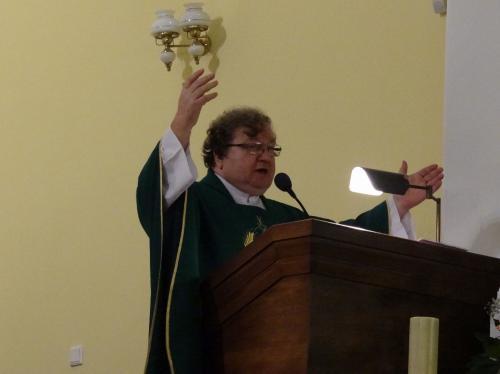 z-zycia-parafii-wrzesien-listopad-2014-11