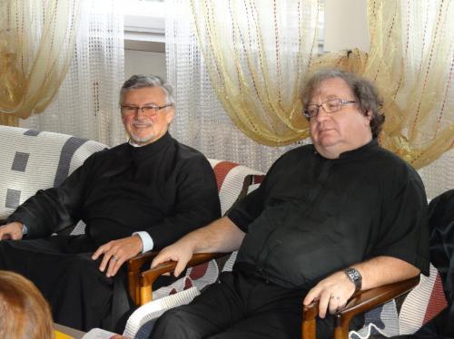 z-zycia-parafii-wrzesien-listopad-2014-13