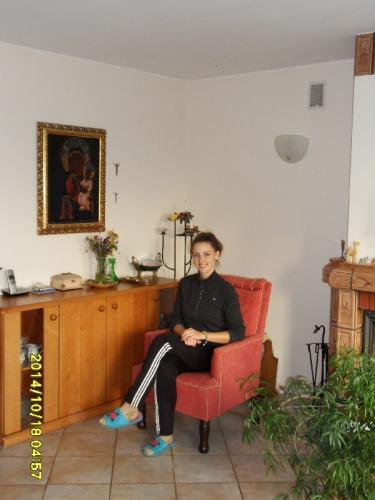 z-zycia-parafii-wrzesien-listopad-2014-18