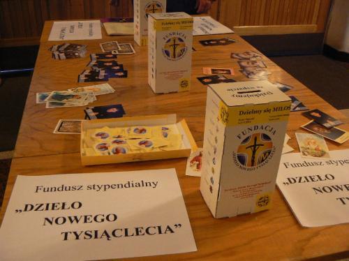 z-zycia-parafii-wrzesien-listopad-2014-25