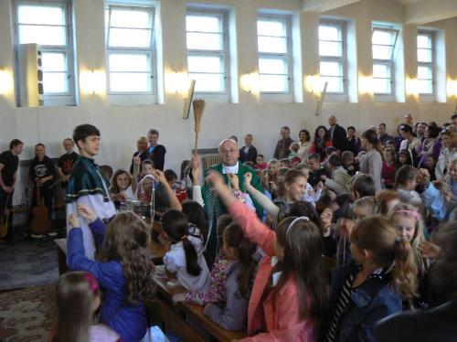 z-zycia-parafii-wrzesien-listopad-2014-26