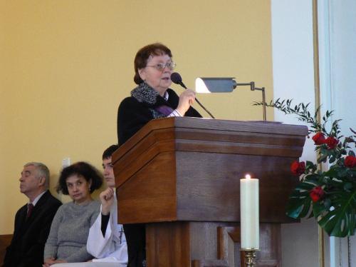 z-zycia-parafii-wrzesien-listopad-2014-29
