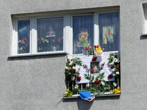 procesja-Bozego-Ciala-4.06.15-16