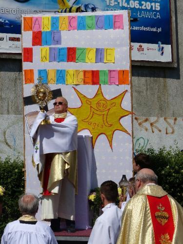 procesja-Bozego-Ciala-4.06.15-21