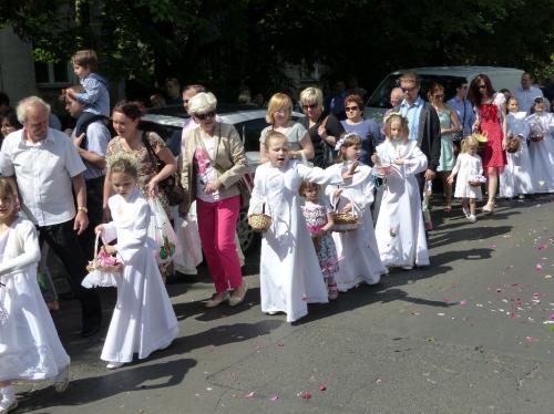 procesja-Bozego-Ciala-4.06.15-27