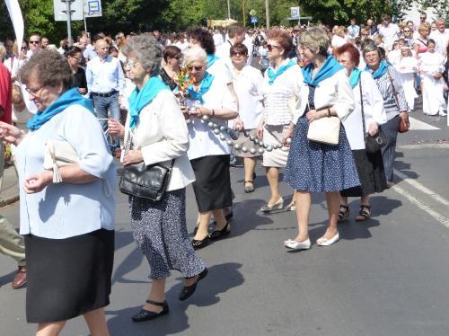 procesja-Bozego-Ciala-4.06.15-29