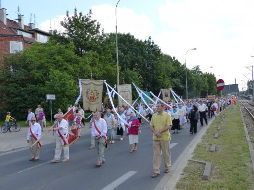 procesja-Bozego-Ciala-4.06.15-38