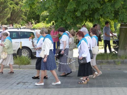 procesja-Bozego-Ciala-4.06.15-43