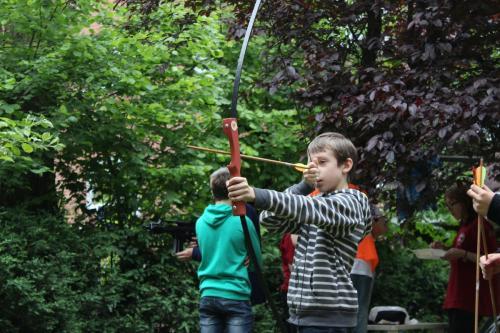 Festyn-Grabiszynski-30.05.15-17
