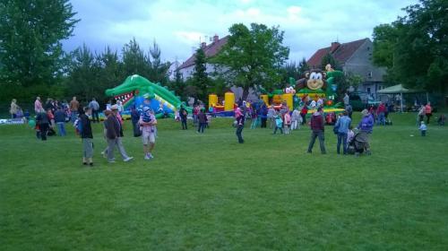 Festyn-Grabiszynski-30.05.15-31