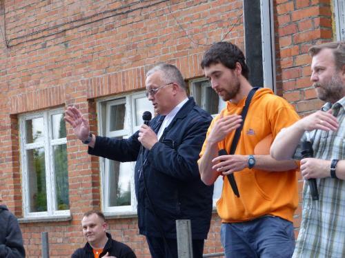 Festyn-Grabiszynski-30.05.15-45