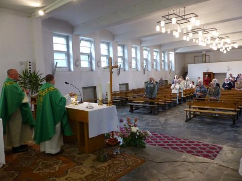 z-zycia-parafii-czerwiec-wrzesien-2015-12