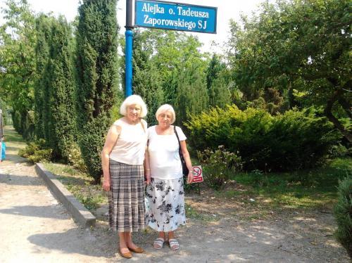 z-zycia-parafii-czerwiec-wrzesien-2015-23