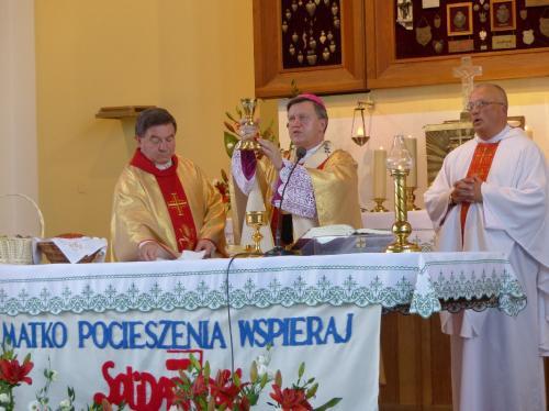 z-zycia-parafii-czerwiec-wrzesien-2015-33