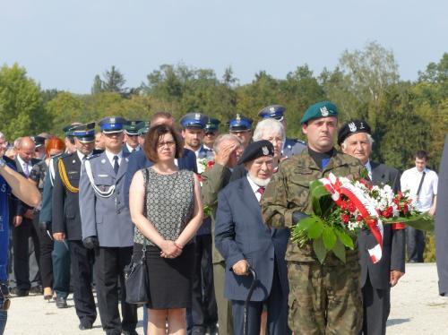 z-zycia-parafii-czerwiec-wrzesien-2015-50