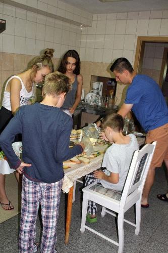 z-zycia-parafii-czerwiec-wrzesien-2015-7