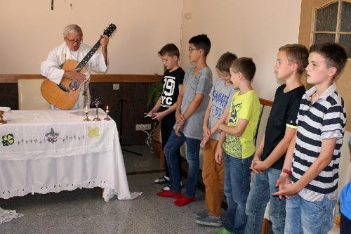z-zycia-parafii-czerwiec-wrzesien-2015-8