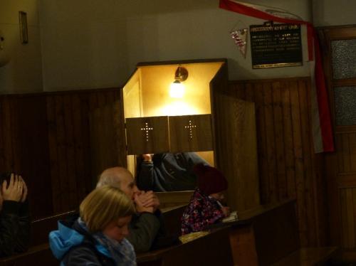 Z-zycia-parafii-kwiecien-czerwiec-2015-1