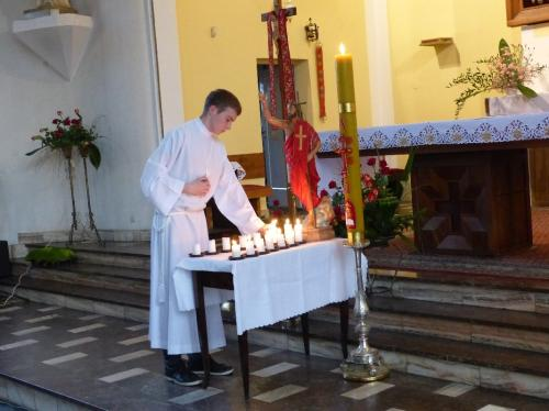 Z-zycia-parafii-kwiecien-czerwiec-2015-14