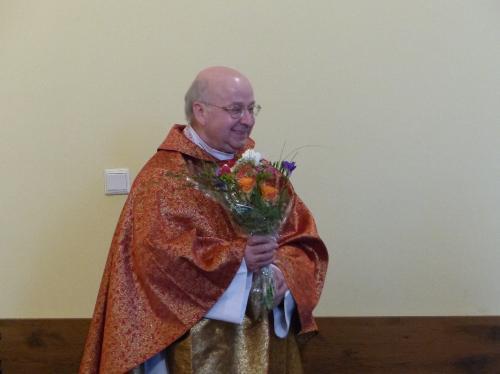 Z-zycia-parafii-kwiecien-czerwiec-2015-19