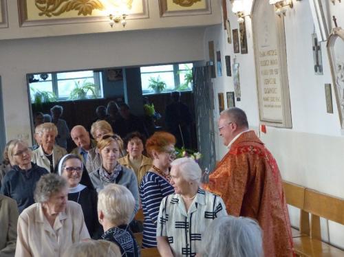Z-zycia-parafii-kwiecien-czerwiec-2015-20