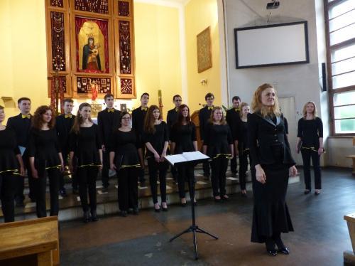 Z-zycia-parafii-kwiecien-czerwiec-2015-22