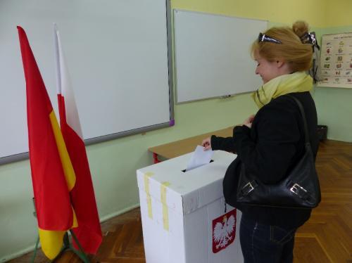 Z-zycia-parafii-kwiecien-czerwiec-2015-24