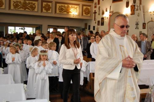Z-zycia-parafii-kwiecien-czerwiec-2015-34