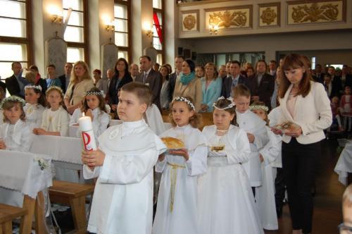 Z-zycia-parafii-kwiecien-czerwiec-2015-35