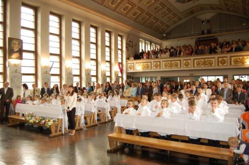 Z-zycia-parafii-kwiecien-czerwiec-2015-36