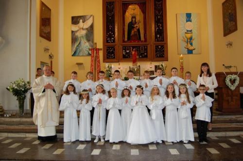 Z-zycia-parafii-kwiecien-czerwiec-2015-38