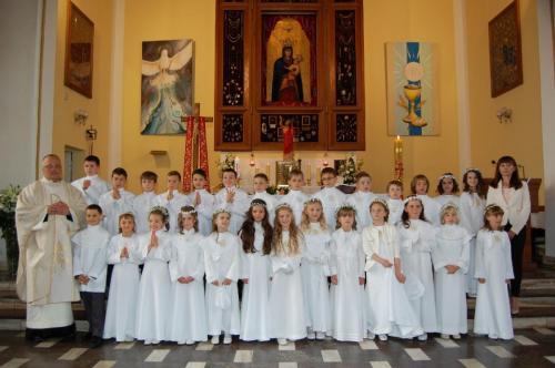 Z-zycia-parafii-kwiecien-czerwiec-2015-39