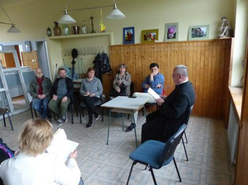 Z-zycia-parafii-kwiecien-czerwiec-2015-42