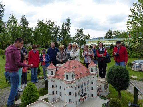 Z-zycia-parafii-kwiecien-czerwiec-2015-45