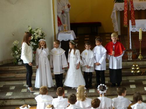 Z-zycia-parafii-kwiecien-czerwiec-2015-47