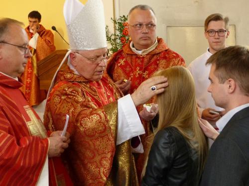 Z-zycia-parafii-kwiecien-czerwiec-2015-52