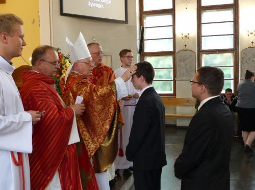Z-zycia-parafii-kwiecien-czerwiec-2015-53