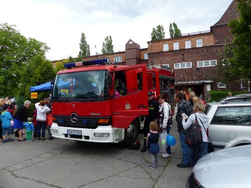 Z-zycia-parafii-kwiecien-czerwiec-2015-58