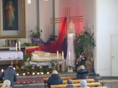 Z-zycia-parafii-kwiecien-czerwiec-2015-6